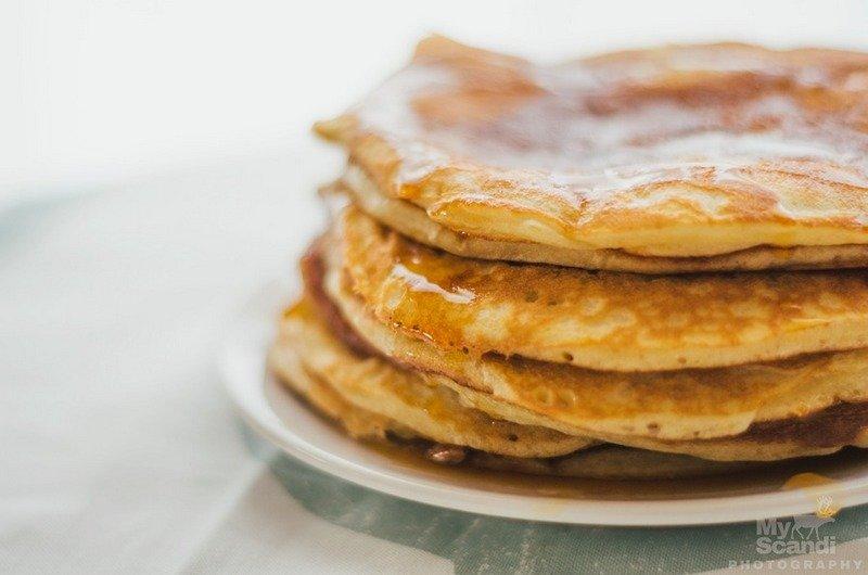 pancakeday004