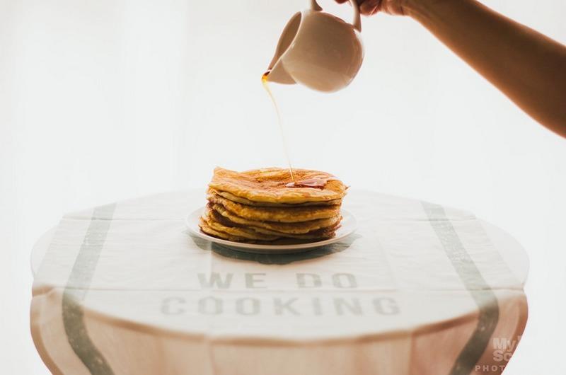 pancakeday005