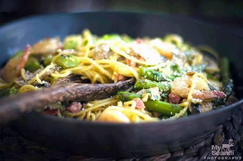 asparaguscarbonara-001