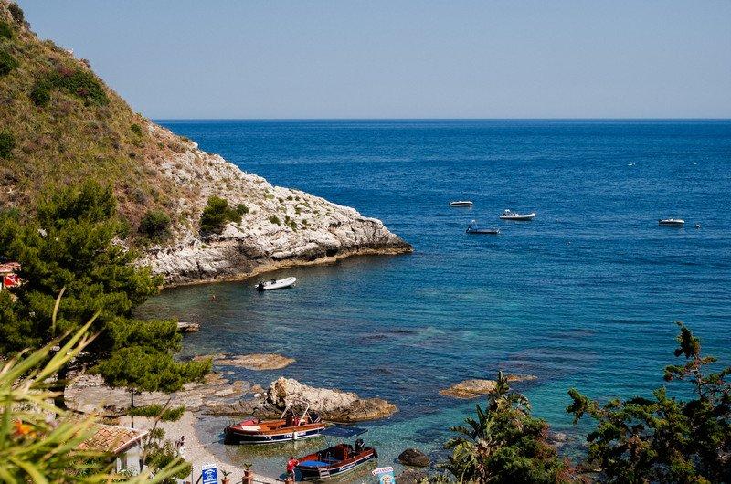 isola-bella-028