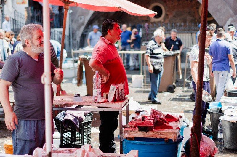 mercato-del-pesce-001