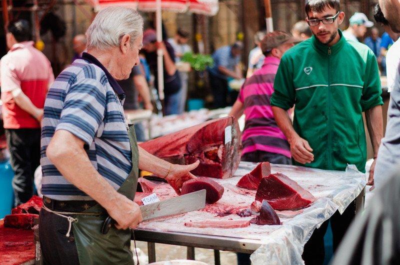 mercato-del-pesce-009