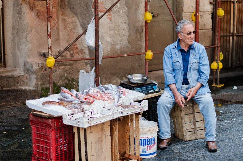 mercato-del-pesce-012