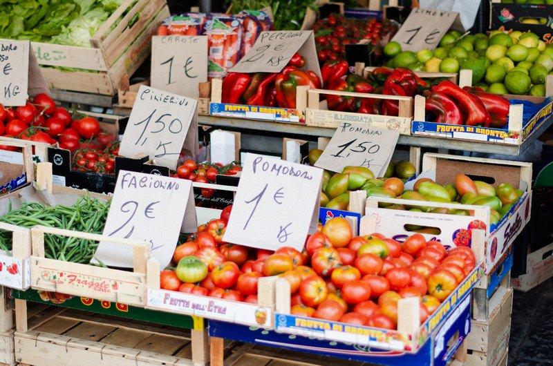 mercato-del-pesce-021