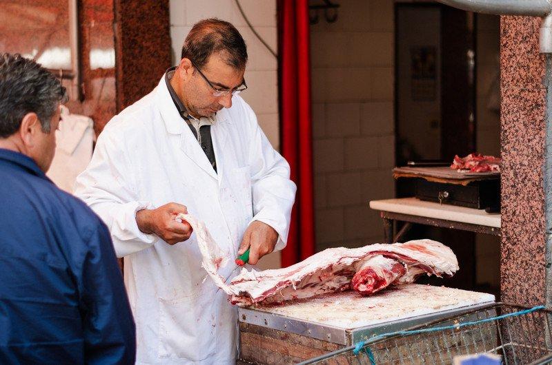 mercato-del-pesce-028