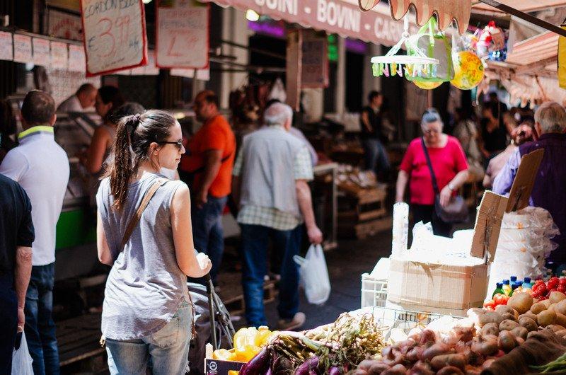 mercato-del-pesce-032