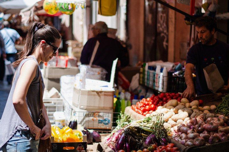 mercato-del-pesce-033