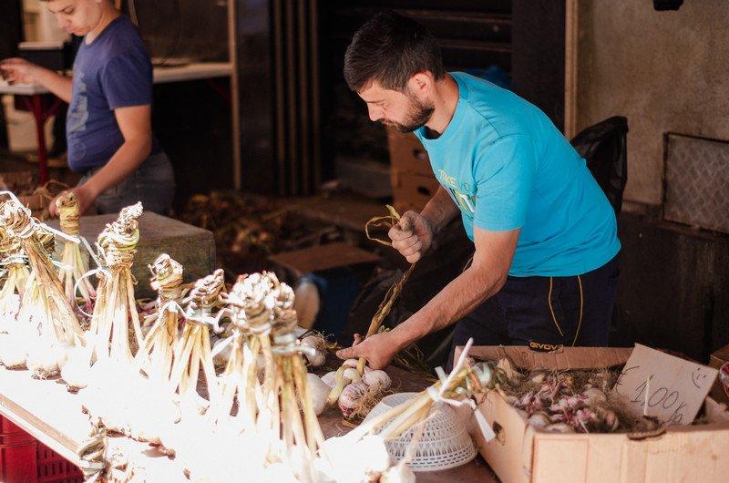 mercato-del-pesce-035