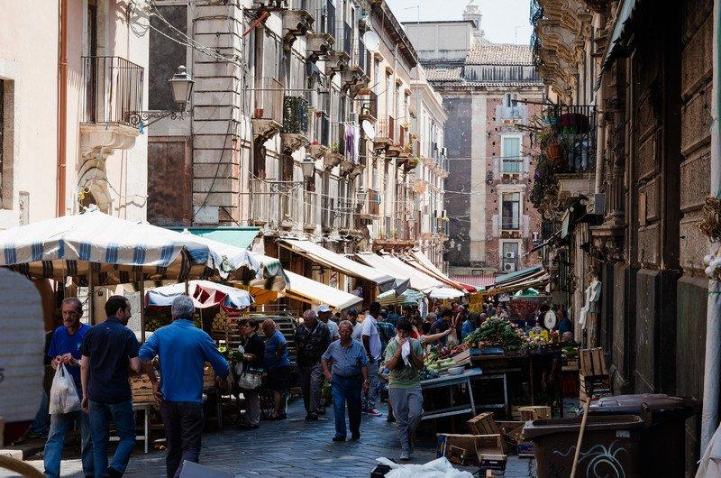 mercato-del-pesce-041