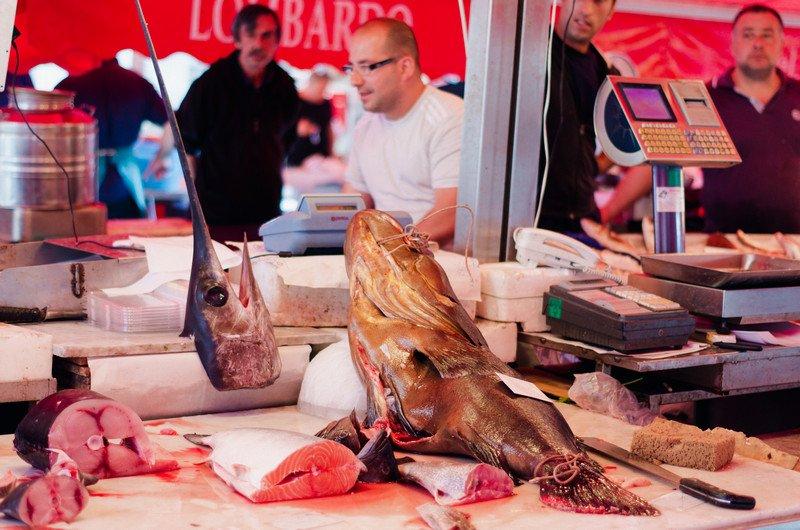 mercato-del-pesce-044