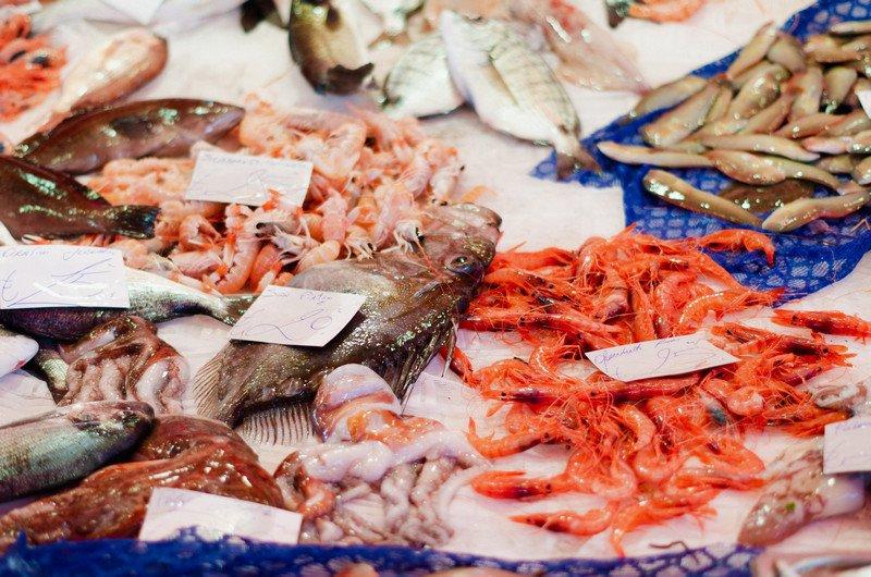 mercato-del-pesce-045
