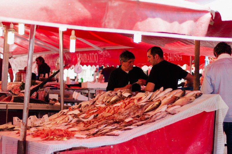 mercato-del-pesce-048