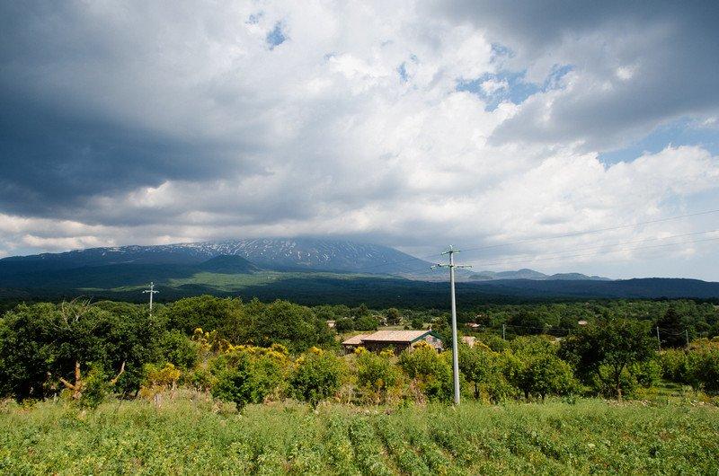tour-de-etna-052