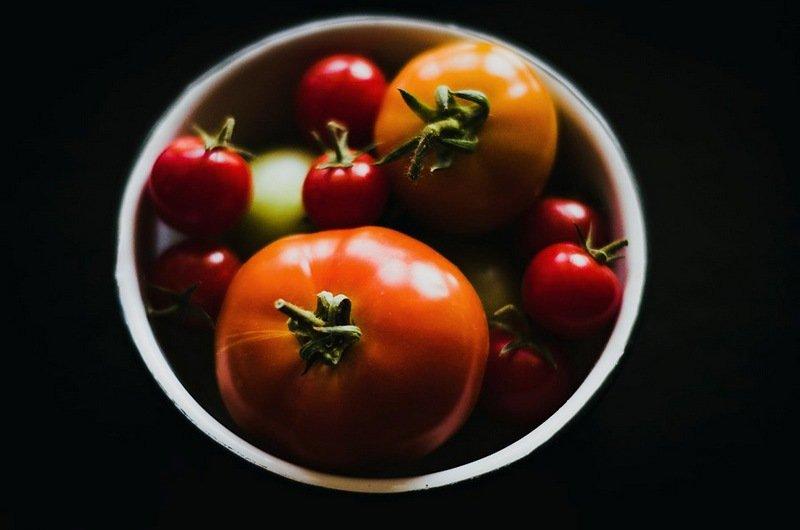 pomidorki-002