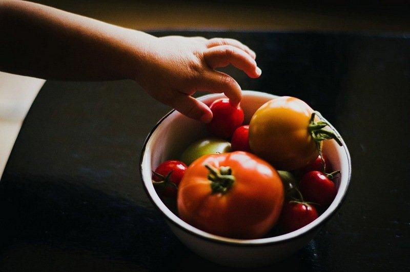 pomidorki-007