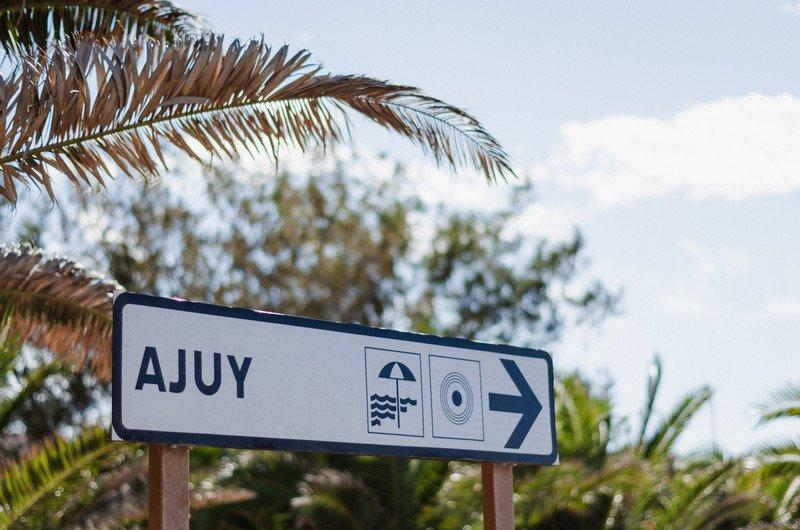 betancuria-i-ajuy-082