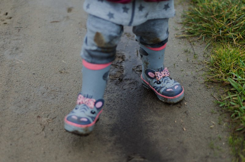 muddy-puddles-005