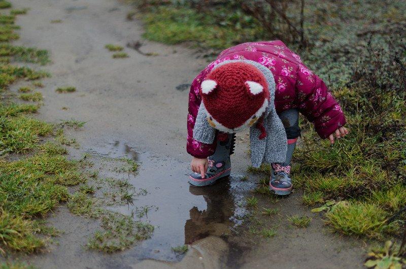 muddy-puddles-007