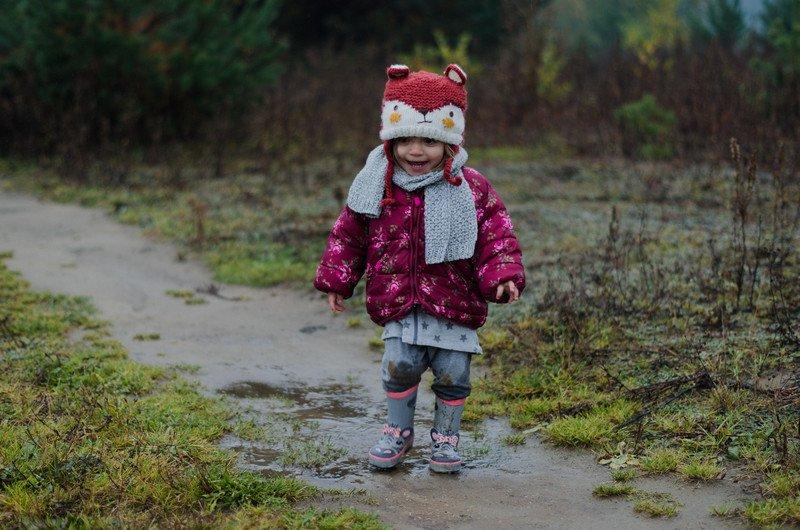 muddy-puddles-010