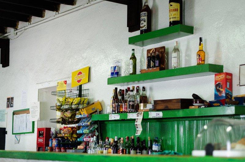 kaktusy-charco-verde-i-yaiza-078