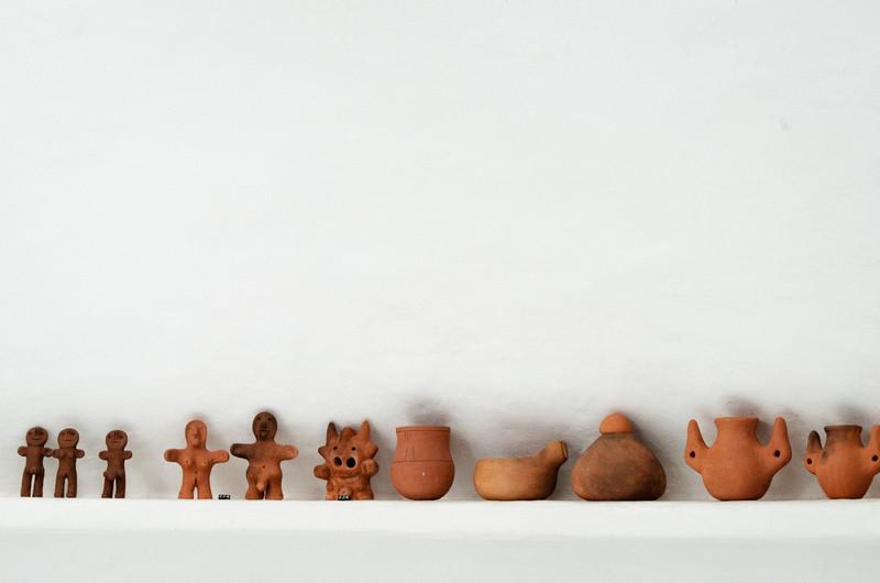 mirador-del-rio,-bodega-i-arrieta-008