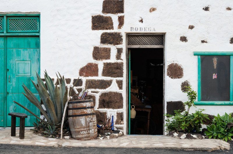 mirador-del-rio,-bodega-i-arrieta-020