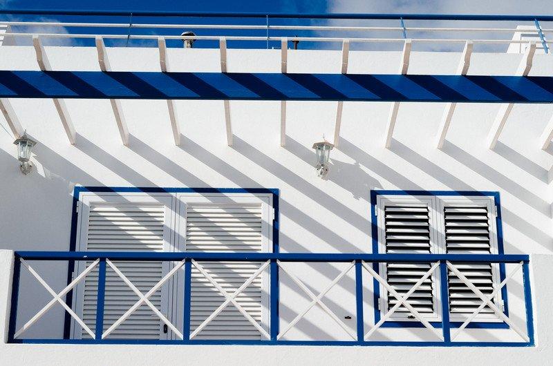 mirador-del-rio,-bodega-i-arrieta-061