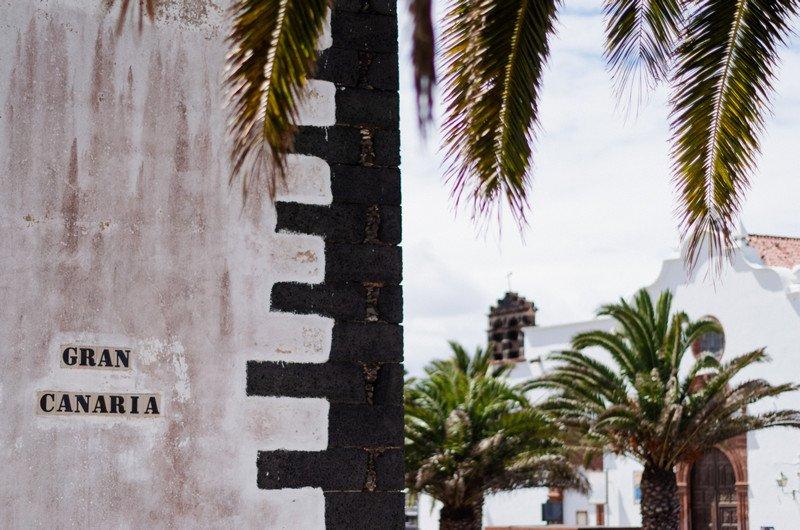 teguise-i-playa-famara-025