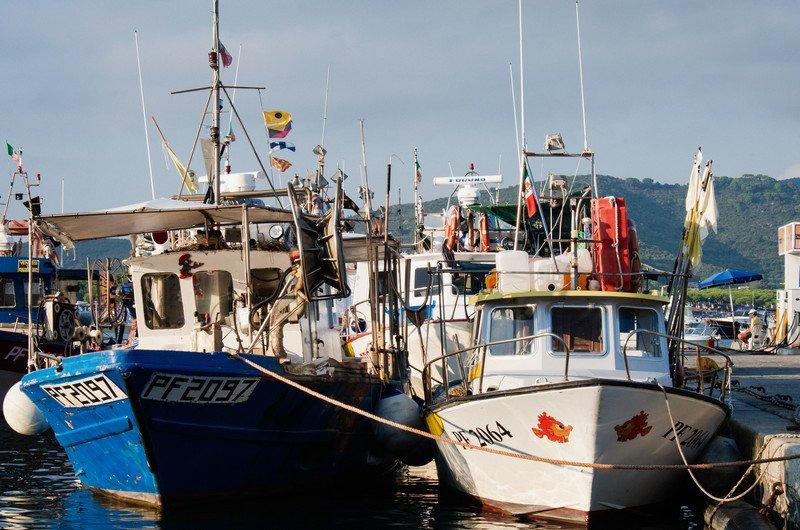 marina-di-campo-032