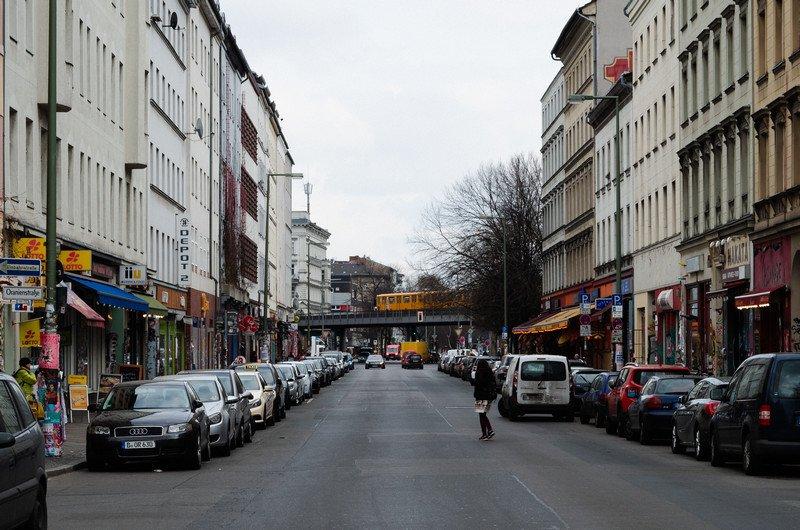kreuzberg-144