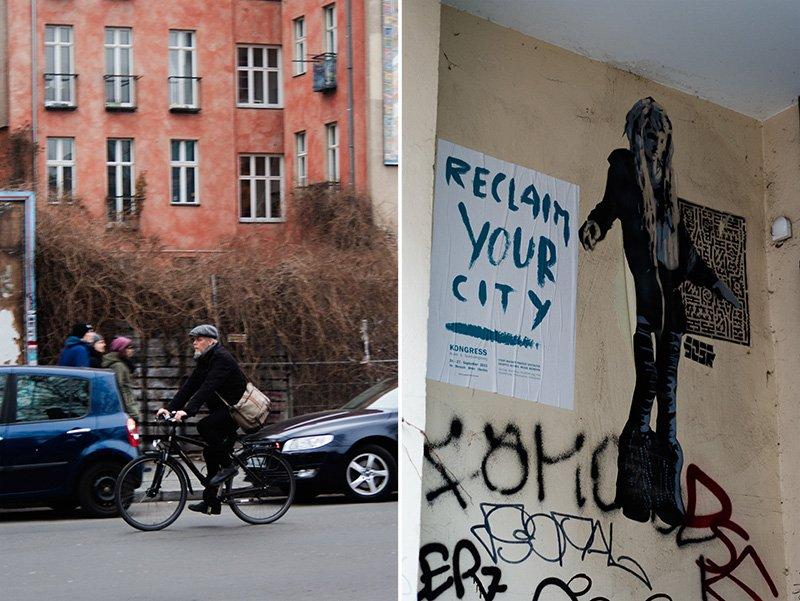 streetskreuzberg12