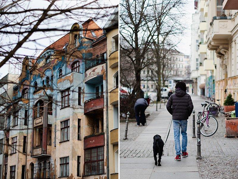 streetskreuzberg5