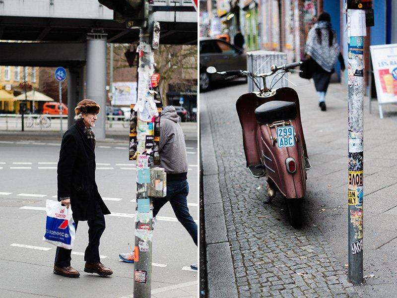streetskreuzberg6