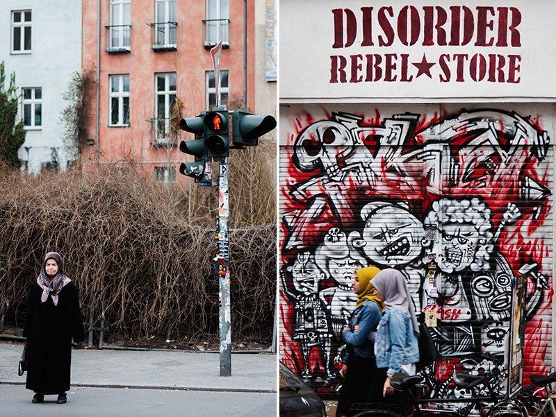 streetskreuzberg8
