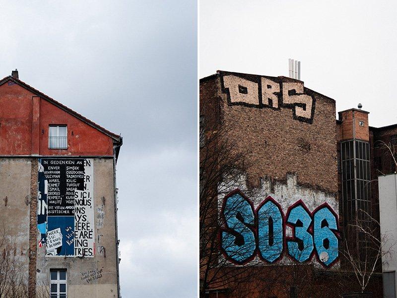 streetskreuzberg9