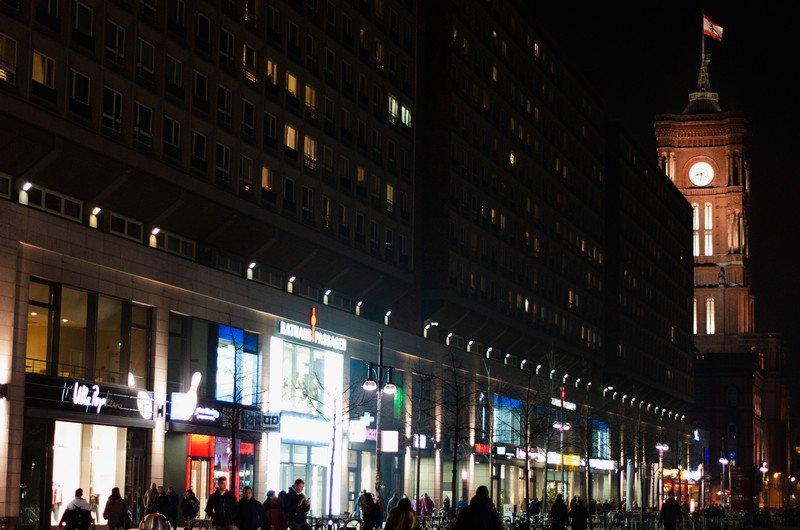 alexanderplatz-005