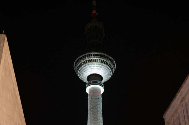 alexanderplatz-009