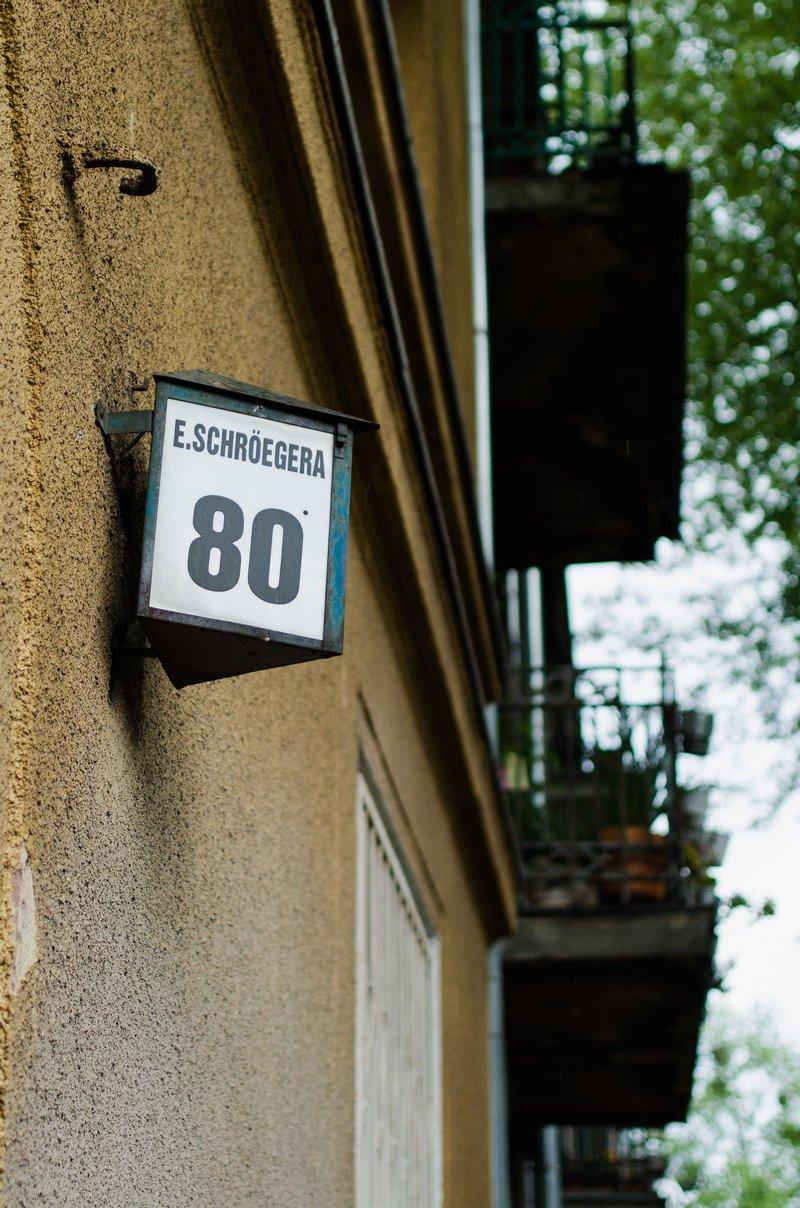 lazienki-i-bielany-058