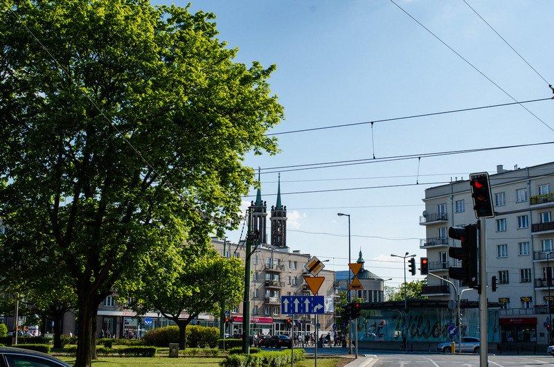zoliborz-034