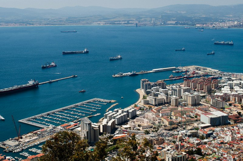 gibraltar-062