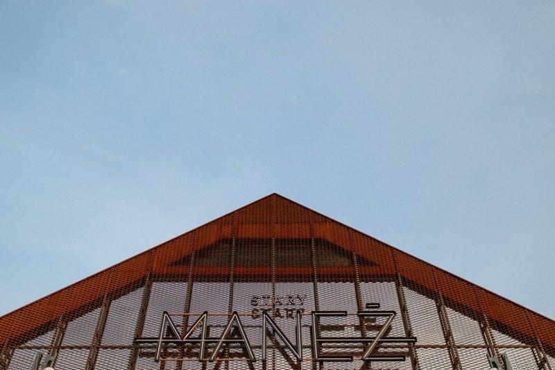 stary-manez-045