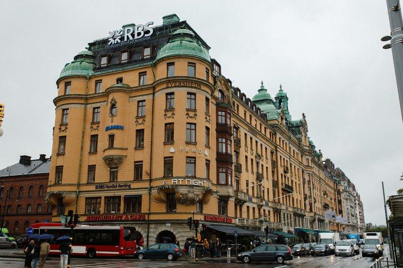stockholm-061