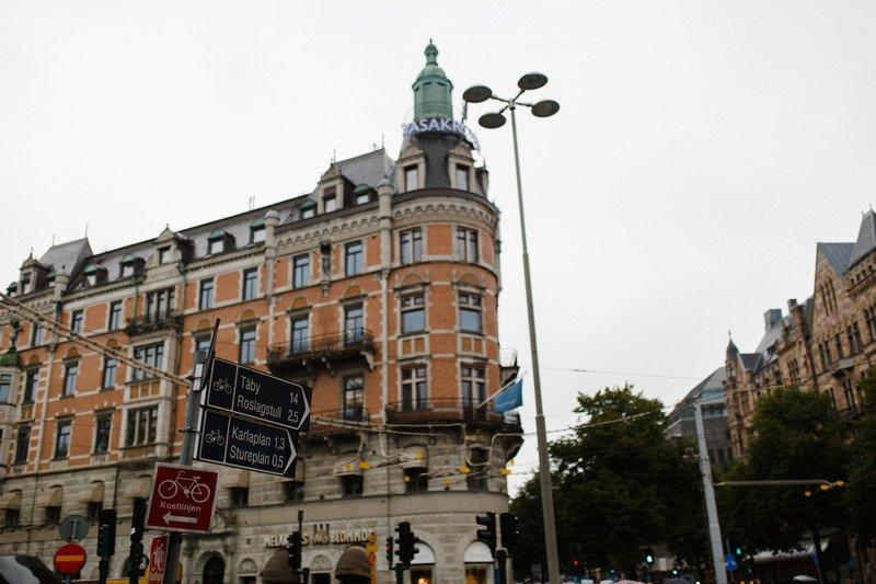 stockholm-065