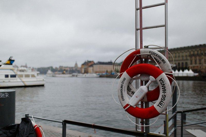 stockholm-071