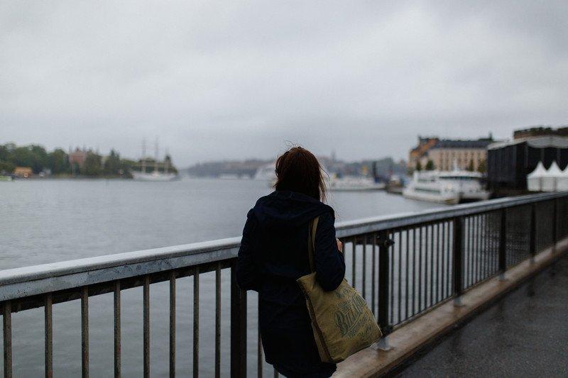 stockholm-073