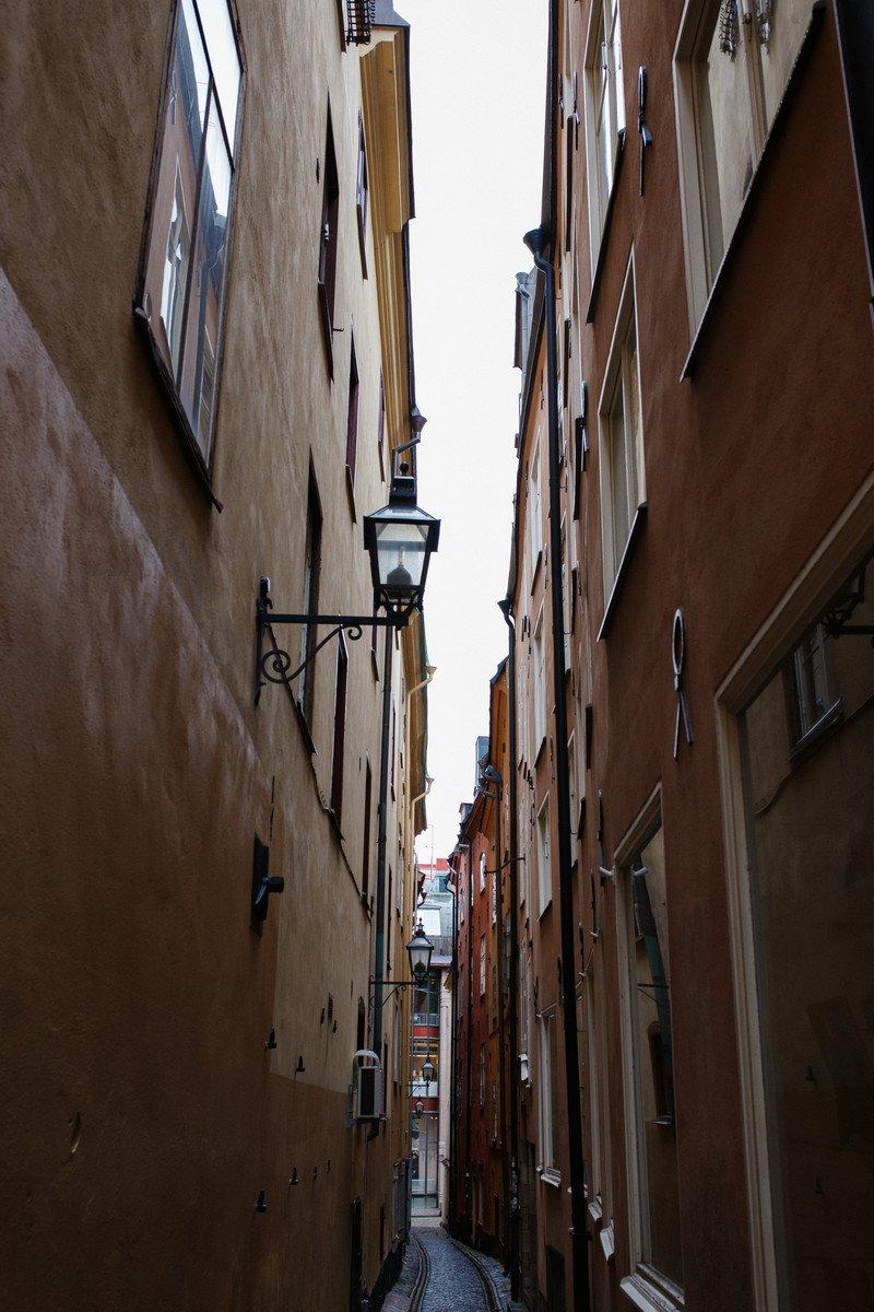 stockholm-079