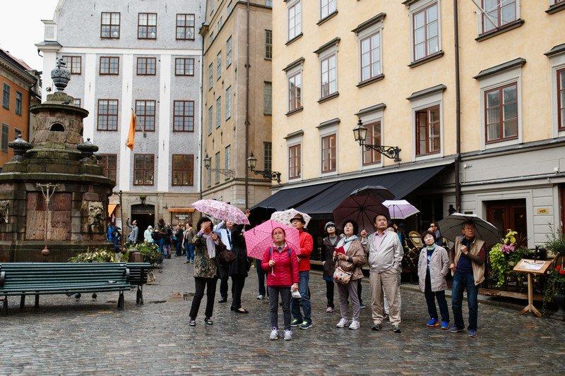 stockholm-081