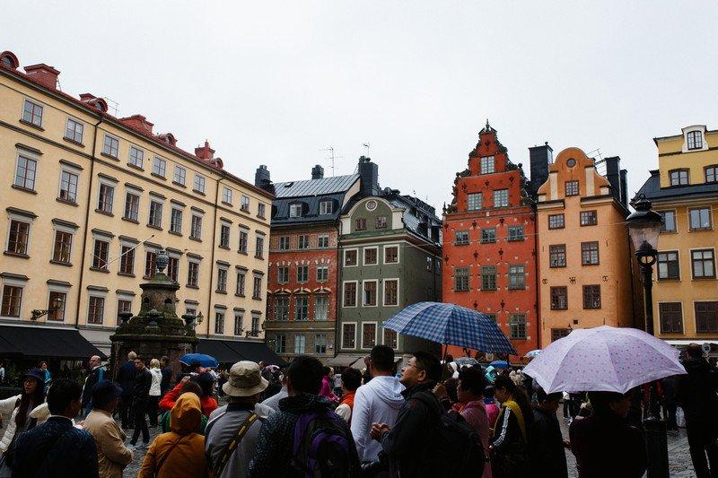 stockholm-086