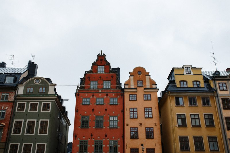 stockholm-089