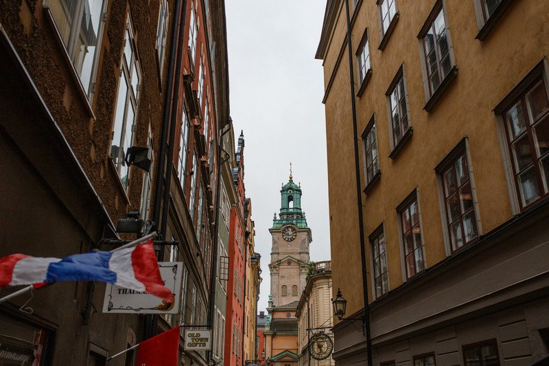stockholm-090